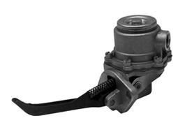 G01260140 - Fuel Pump