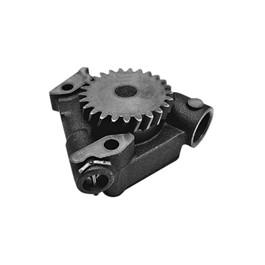 G02130440 - Oil Pump