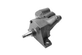 G02/301600 - Oil Pump
