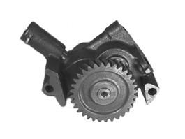 G02419997 - Oil Pump