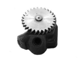 G03470015 - Oil Pump