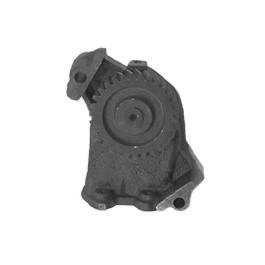 G04143639 - Oil Pump