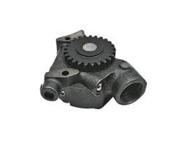 G04154885 - Oil Pump