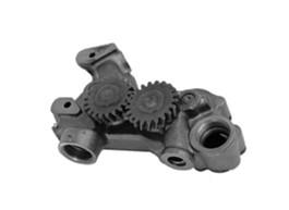 G04154886 - Oil Pump