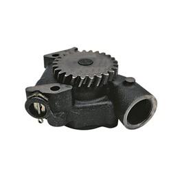 G02130385 - Oil Pump