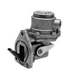 G04231021 - Fuel Pump