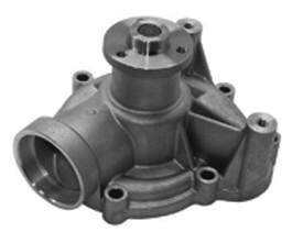 G04256853 - Water Pump