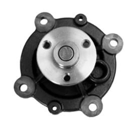 G04299142 - Water Pump