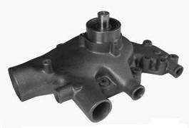 G0682262 - Water Pump