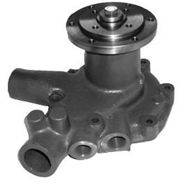 G0682263 - Water Pump