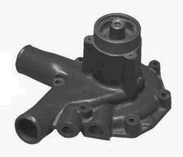 G0682264 - Water Pump
