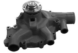 G0682747 - Water Pump