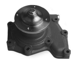 G10620927 - Water Pump