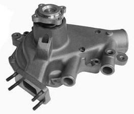 G0682968 - Water Pump