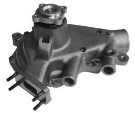 G0682980 - Water Pump
