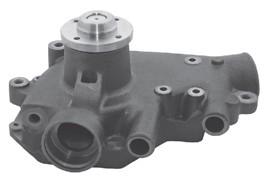 G0683225 - Water Pump