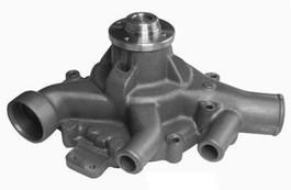 G0683338 - Water Pump