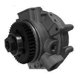 G1025844 - Water Pump