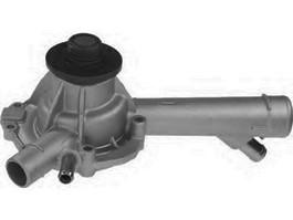 G1112002201 - Water Pump