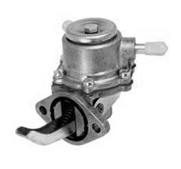 G114942717 - Fuel Pump