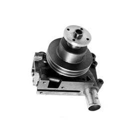 G131100070014 - Oil Pump