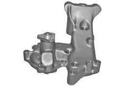 G1317462080 - Water Pump