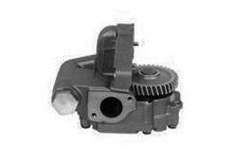 G1323823 - Oil Pump