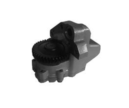 G1370254 - Oil Pump
