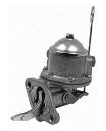 G13H3375 - Fuel Pump