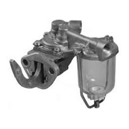 G13H5237 - Fuel Pump