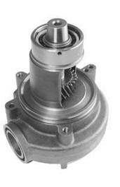 G1543960 - Water Pump