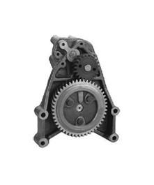 G1545119 - Oil Pump