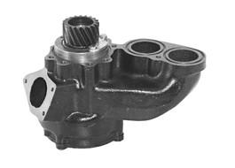 G422311 - Water Pump