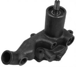 G162000060735 - Water Pump