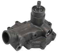 G162084060704 - Water Pump