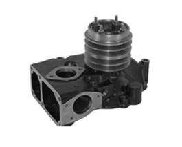 G1699789 - Water Pump