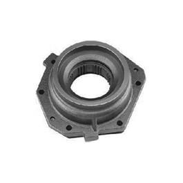 G1802666C92 - Oil Pump