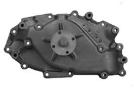 G1809374C92 - Water Pump