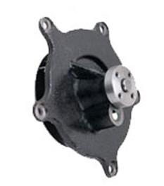 G1842664C92 - Water Pump