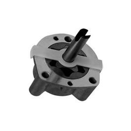 G194838 - Oil Pump