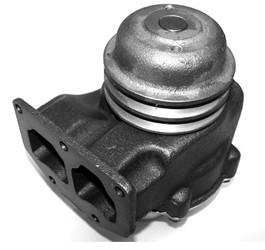 G23506003 - Water Pump