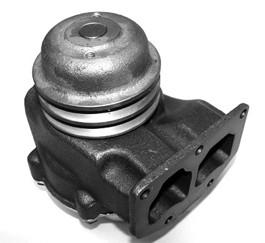 G23506007 - Water Pump
