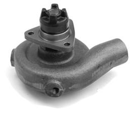 G23506704 - Water Pump
