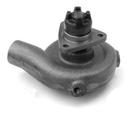 G23506711 - Water Pump