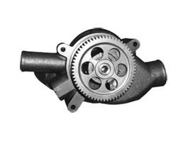 G23532543 - Water Pump