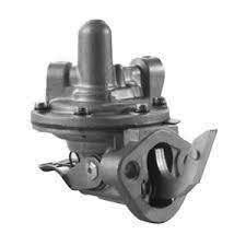 G2641335 - Fuel Pump
