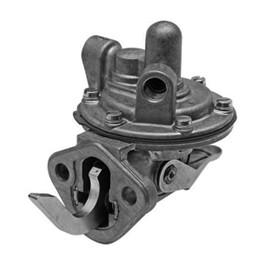 G2641336 - Fuel Pump