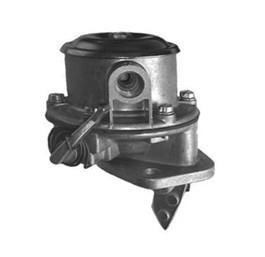 G2641726 - Fuel Pump