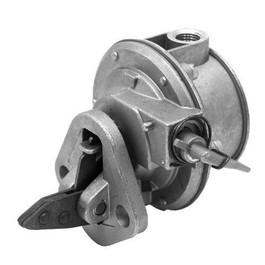 G2641338 - Fuel Pump