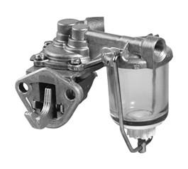 G2641408 - Fuel Pump